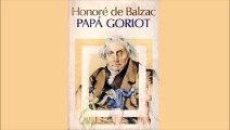 Papá Goriot - Honoré de Balzac - Audiolibro