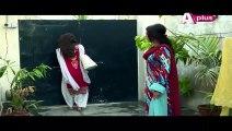 Bheegi Palkein Episode 2 Full on Aplus 20th November 2015