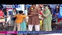Jeeto Pakistan 20 Nov 2015 P2