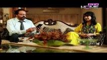 Chand Jalta Raha Episode 6 On PTV HoMe