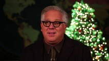 """Glenn Beck's """"Immortal Thoughts"""": Celebrating the Holidays"""