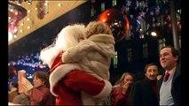 Bande-annonce Le Père Noël est une ordure - Le Père Noël est