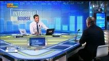 Theradiag annonce deux partenariats aux États-Unis et en Chine - 18/11