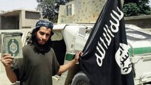 Why the Islamic State propaganda arm is more important than its fighters