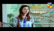 Tumhare Siwa Episode 13 Part 1 HUM TV Drama 20 Nov 2015 - Video Dailymotion