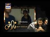 """ Naraaz "" Drama Episode 3 Promo on Ary Digital"