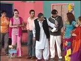 Punjabi Stage Drama Hot Nargis Naseem Vicky mujra dance hot jokes