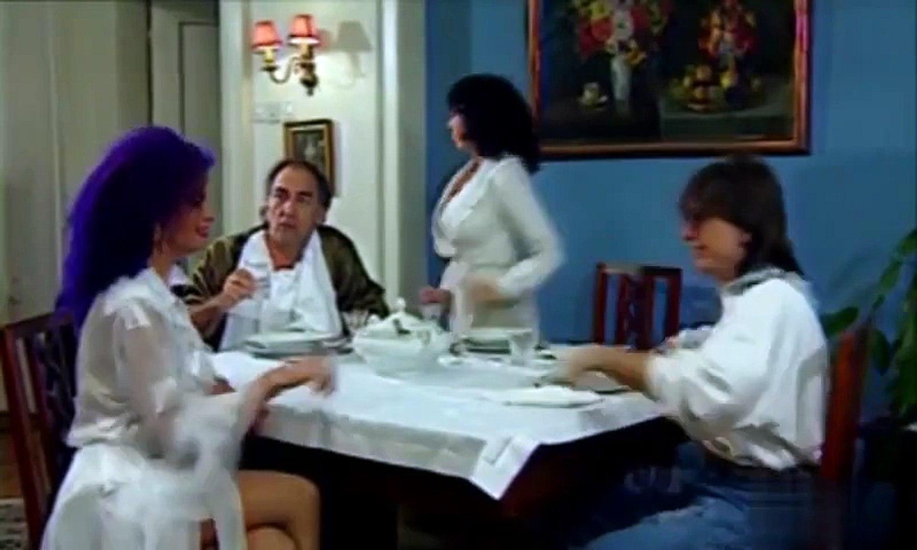Sasa Popovic - Rodjena si da mi budes devojka
