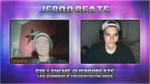 Beatbox Reactions And Freaks Omegle