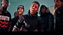 Dmc G'z Ft. Big Nas , JOS - O.V.F.D.S [ By Hafed Hadj ] Clip Officiel