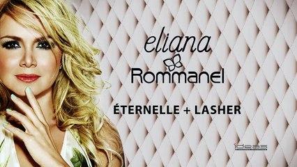 Eliana - ETERNELLE+LASHER