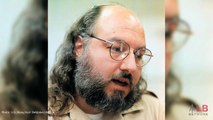 Convicted Spy Jonathan Pollard Released from Prison After 30 Years