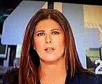 Lara Siscar Q
