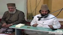 Drood shareef is not complete without mentioning AAL of Rasool allah by mufakir e islam