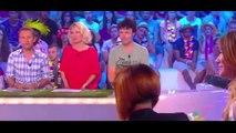 Mistinguett : le musical de lannée TPMP 03/08/2015