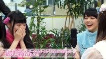 Otome Shinto One-Man Live ~Kimi to Piikan Natsu Sengen!!!~