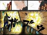 Amv - Naruto Shippûden - Super images