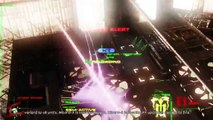 GAME REVIEW: Project Nimbus [Early Access] | First Impressions Review Project Nimbus | Ste