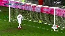 Ronaldo Hat Trick Goal Ronaldo