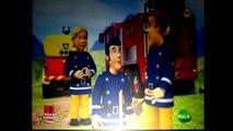 dessin animé: HOT Sam le Pompier Francais 2018 - Sam le Pompier En Francais Compilaion
