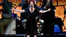 Lafourcade y Juan Luis Guerra triunfan en los Grammy Latinos