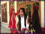Ismail Shahid Pashto New Drama 2015 Na Da Deen Sho Ao Na Da Sadeen Sho Drama Part-1