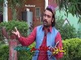 Ismail Shahid Pashto New Drama 2015 Na Da Deen Sho Ao Na Da Sadeen Sho Drama Part-2