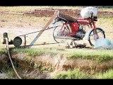 Very funny Pakistani bike clips New Funny Clips Pakistani