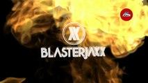 All Access By EMPO - Entrevista con BLASTERJAXX Tomorrowland 2015