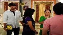 Suhani Si Ek Ladki - 19th November 2015 - Full Uncut Video - Episode On Location Shoot Full Uncut