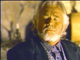 KENNY ROGERS - The Gambler - Movie Clips