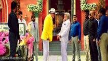 Khatra Full Video Song (Roar) Mp4, 3GP, Mp3 Full HD 720p