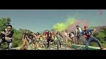 Mutiyaar Jatt Di - Jenny Johal - Bunty Bains - Desi Crew - Full Video - T Series Apnapunjab