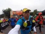 Transalpine Run: uma corrida de 268 km pelos Alpes (parte 1 de 2)