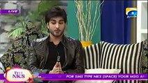 imran abbas talking against sangat,mehram and other hum tv,ary digital,geo,a plus 's vulger dramas