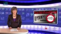 2015-11-20b_Nackt-Festival – Kunst oder sexuelle Belästigung-Kla TV