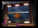 Buzz! The Big Music Quiz PS2 Multiplayer Gmeplay (SCEE) Playstation 2