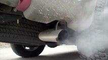 PART 1 CLEANING LS ENGINE THROTTLE BODY   Chevy & GMC Vortec 4 8 5 3