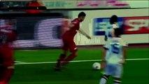 1-0 Nicola Citro Goal Italy  Serie B - 21.11.2015, Trapani Calcio 1-0 Modena FC