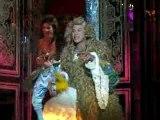 Le Roi Soleil - Vice Versailles (2) 21.04.07