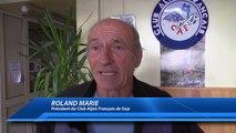 D!CI TV : Le Club Alpin Français de Gap a tenu son assemblée générale ce samedi