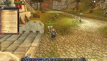 warcraft  (  récuperation des possessions écarlates  )  469