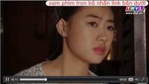 Phim Trọn Nghĩa Thủy Chung Thvl1 tập 2 - Phim Việt Nam