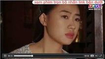Phim Trọn Nghĩa Thủy Chung Thvl1 tập 3 - Phim Việt Nam