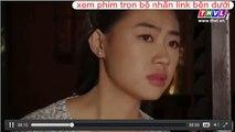 Phim Trọn Nghĩa Thủy Chung Thvl1 tập 4 - Phim Việt Nam