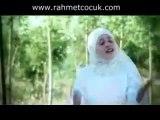 Ya Allah - Beautiful Arabic Naat ( by Arabic Girls )