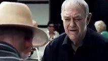 Ex Machina 2015 Transfert Film Science Fiction Complet en Français 2015