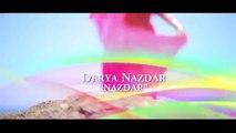 Derya Nazdar Nazdar Kurdish 2014 Music Kürtçe Müzik 2015 Muzika Kurdi