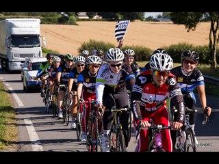 Diaporama Tour de France