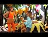 Leo Littles Big Show: Amys Fairy Song